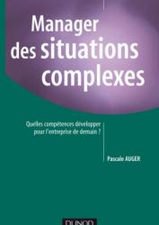 Visuel Manager des situations complexes